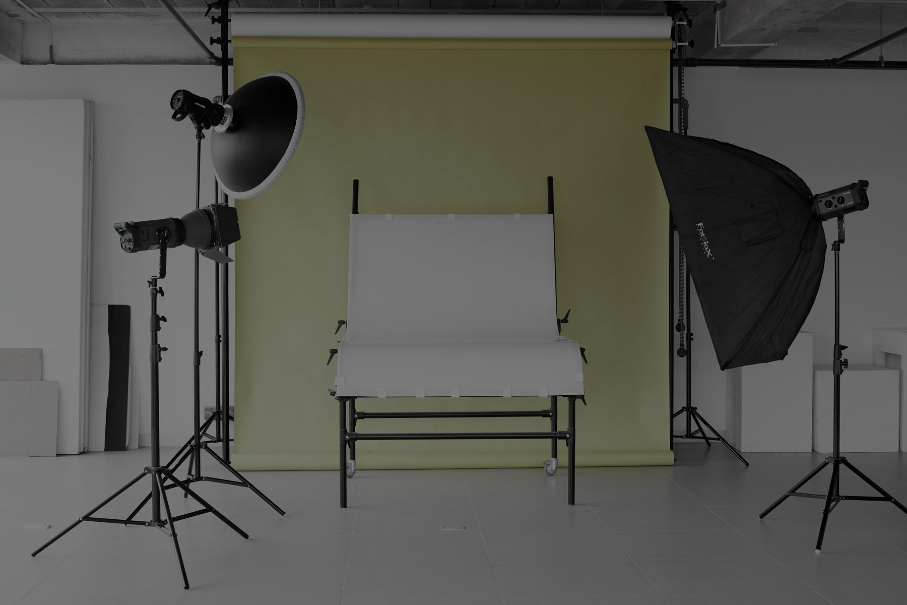 Studio5583